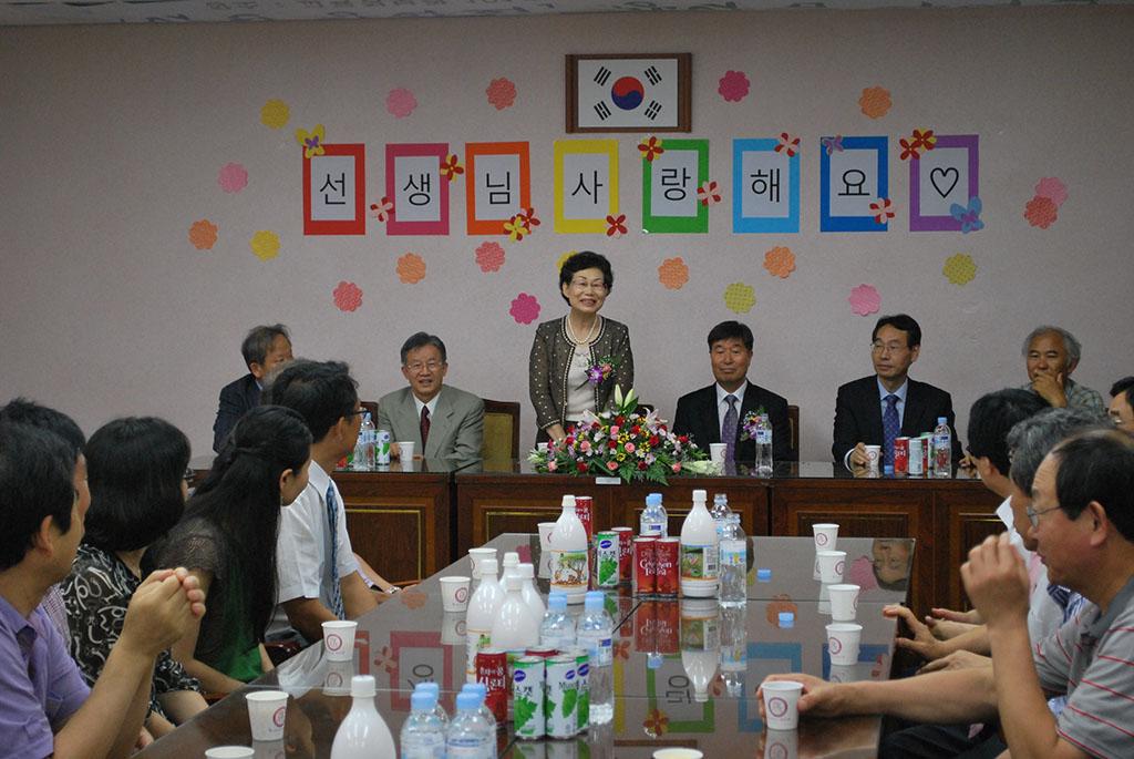 김진규선생님 퇴임 강연 155.jpg